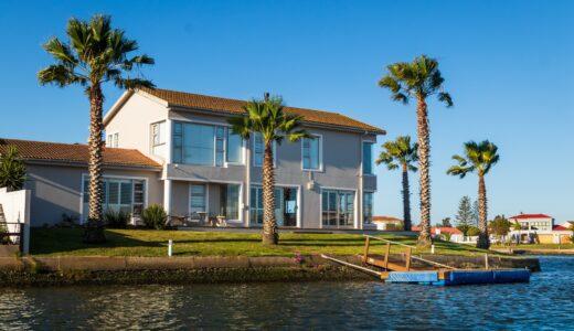 沖縄県のおすすめローコスト住宅メーカーランキング5選!1,000万円台で夢のマイホームを!【令和最新】