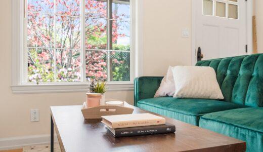 インテリックスで家を建てた人の本音の評判・口コミを暴露!坪単価や特徴・注意点まで分かる完全ガイド