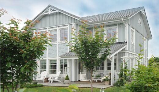 ヤマックスで家を建てた人の本音の評判・口コミを暴露!坪単価や特徴・注意点まで分かる完全ガイド
