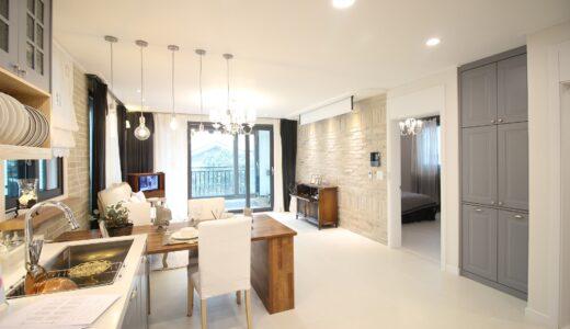 双伸商事で家を建てた人の本音の評判・口コミを暴露!坪単価や特徴・注意点まで分かる完全ガイド