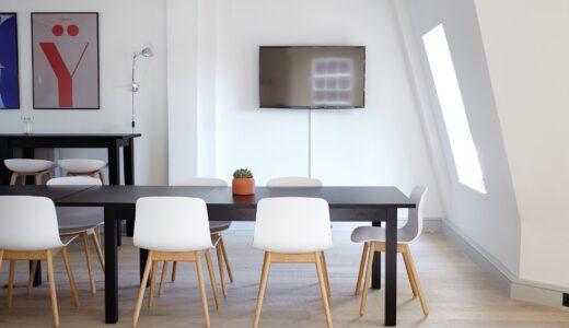 サーラ住宅で家を建てた人の本音の評判・口コミを暴露!坪単価や特徴・注意点まで分かる完全ガイド