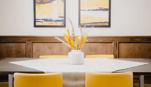 佐賀県のおすすめローコスト住宅メーカーランキング6選!1,000万円台で夢のマイホームを!【令和最新】