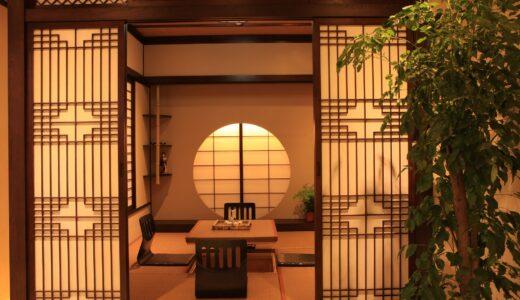 新潟県のおすすめローコスト住宅メーカーランキング3選!1,000万円台で夢のマイホームを!【令和最新】