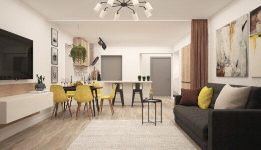 レオハウスで家を建てた人の本音の評判・口コミを暴露!坪単価や特徴・注意点まで分かる完全ガイド