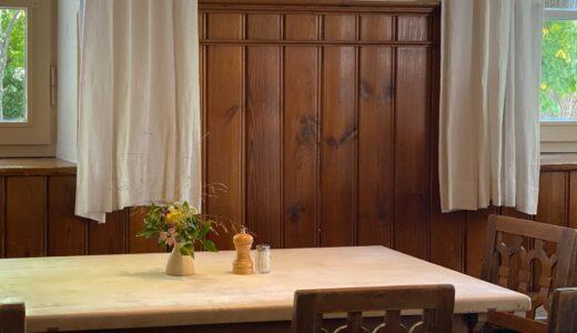 小嶋工務店で家を建てた人の本音の評判・口コミを暴露!坪単価や特徴・注意点まで分かる完全ガイド