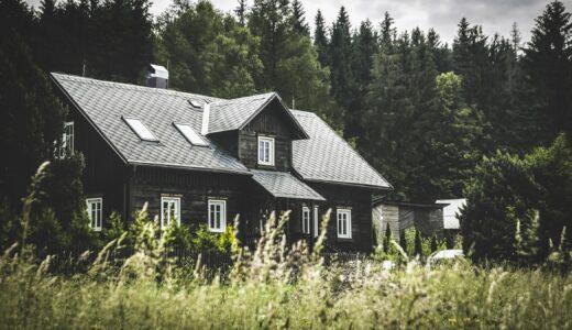 宮崎県のおすすめローコスト住宅メーカーランキング5選!1,000万円台で夢のマイホームを!【令和最新】