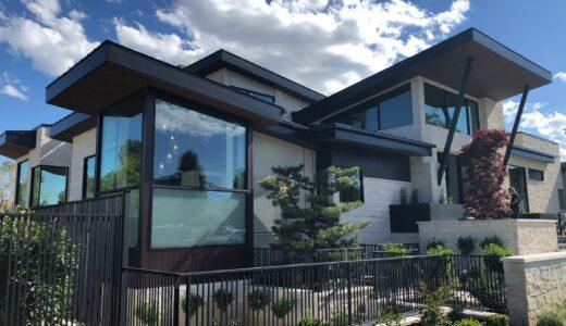 イノスグループで家を建てた人の本音の評判・口コミを暴露!坪単価や特徴・注意点までわかる完全ガイド