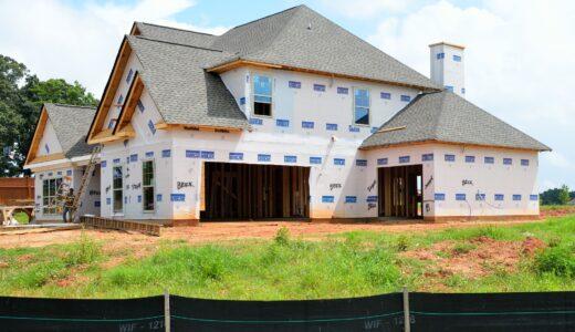 三交ホームで家を建てた人の本音の評判・口コミを暴露!坪単価や特徴、注意点までわかる完全ガイド
