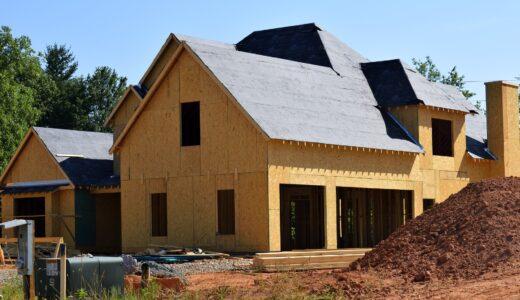 イムラで家を建てた人の本音の評判・口コミを暴露!坪単価や特徴・注意点まで分かる完全ガイド