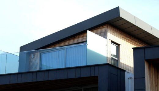 不二建設で家を建てた人の本音の評判・口コミを暴露!坪単価や特徴・注意点まで分かる完全ガイド