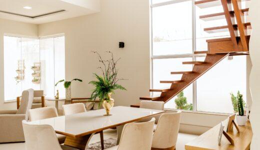 福井県のおすすめローコスト住宅メーカーランキング6選!1,000万円台で夢のマイホームを!【令和最新】