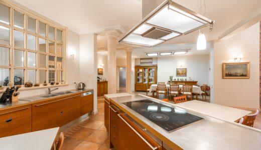 イソップハウスで家を建てた人の本音の評判・口コミを暴露!坪単価や特徴・注意点まで分かる完全ガイド