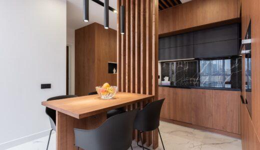 茨城県でおすすめの住宅展示場ランキング5選!メリット&デメリットを把握して家を建てるヒントに!
