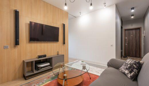コア一建築工房で家を建てた人の本音の評判・口コミを暴露!坪単価や特徴・注意点まで分かる完全ガイド