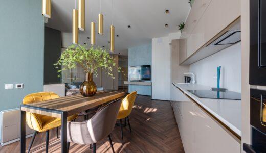 マツシタホームで家を建てた人の本音の評判・口コミを暴露!坪単価や特徴、注意点までわかる完全ガイド