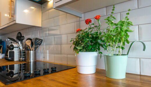 兵庫県のおすすめローコスト住宅メーカーランキング15選!1,000万円台で夢のマイホームを!【令和最新】
