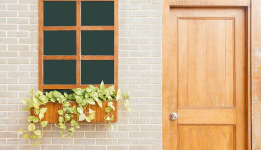 ジューテックホームで家を建てた人の本音の評判・口コミを暴露!坪単価や特徴・注意点まで分かる完全ガイド