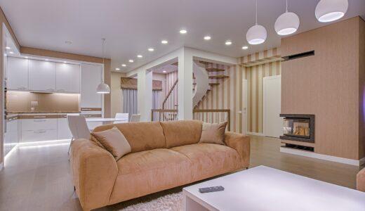 静岡県のおすすめローコスト住宅メーカーランキング15選!1,000万円台で夢のマイホームを!【令和最新】