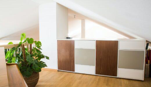 エアムーブ住宅で家を建てた人の本音の評判・口コミを暴露!坪単価や特徴・注意点まで分かる完全ガイド