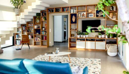 オープンハウス・アーキテクトで家を建てた人の本音の評判・口コミを暴露!坪単価や特徴・注意点まで分かる完全ガイド