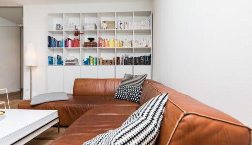 グローバルハウスで家を建てた人の本音の評判、口コミを暴露!坪単価や特徴注意点までわかる完全ガイド