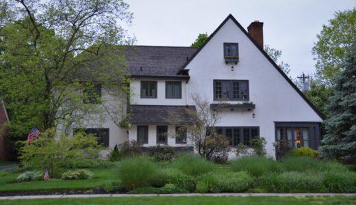 ヤマダホームで家を建てた人の本音の評判・口コミを暴露!坪単価や特徴・注意点まで分かる完全ガイド