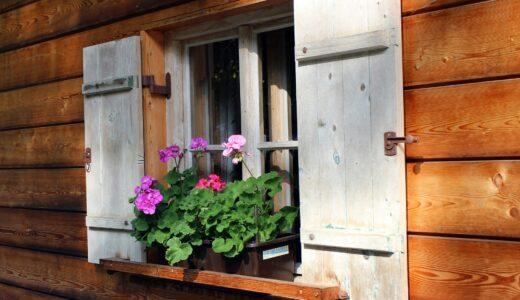 サンプロで家を建てた人の本音の評判・口コミを暴露!坪単価や特徴・注意点まで分かる完全ガイド