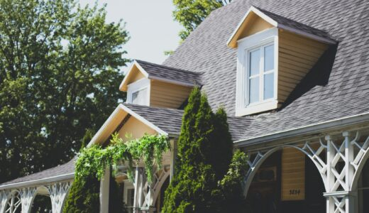 横尾材木店で家を建てた人の本音の評判・口コミを暴露!坪単価や特徴・注意点まで分かる完全ガイド