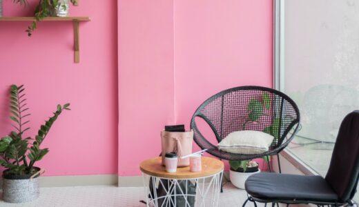 クリ英ター永和で家を建てた人の本音の評判・口コミを暴露!坪単価や特徴・注意点まで分かる完全ガイド