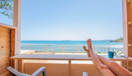 沖縄県で評判のおすすめハウスメーカー・工務店ランキング総まとめ!人気の理由や利用者の口コミまで網羅