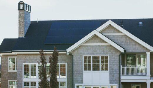 ソーラーサーキットの家で家を建てた人の本音の評判・口コミを暴露!坪単価や特徴・注意点まで分かる完全ガイド