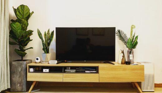 大阪府のおすすめローコスト住宅メーカーランキング15選!1,000万円台で夢のマイホームを!【令和最新】