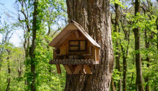 健康住宅で家を建てた人の本音の評判・口コミを暴露!坪単価や特徴・注意点まで分かる完全ガイド