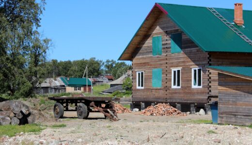 日興ホームで家を建てた人の本音の評判・口コミを暴露!坪単価や特徴・注意点まで分かる完全ガイド