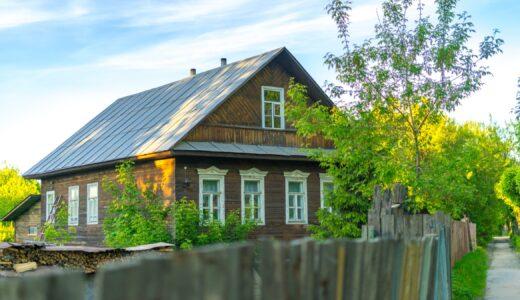 やわらぎ住宅で家を建てた人の本音の評判・口コミを暴露!坪単価や特徴・注意点まで分かる完全ガイド