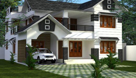 茂山組で家を建てた人の本音の評判・口コミを暴露!坪単価や特徴、注意点までわかる完全ガイド