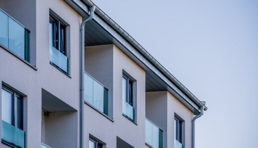 H.O.Cで家を建てた人の本音の評判・口コミを暴露!坪単価や特徴・注意点まで分かる完全ガイド