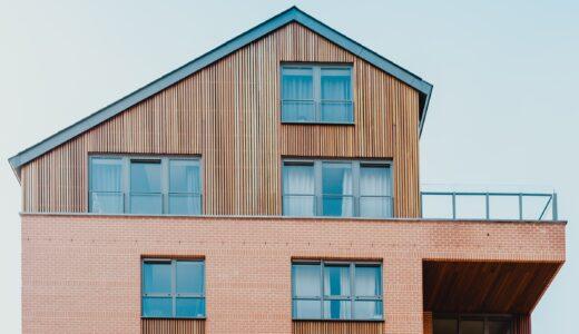 近鉄不動産で家を建てた人の本音の評判・口コミを暴露!坪単価や特徴・注意点まで分かる完全ガイド
