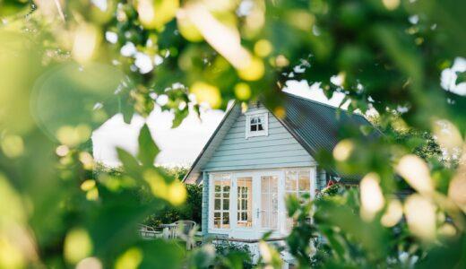 コラボハウスで家を建てた人の本音の評判・口コミを暴露!坪単価や特徴、注意点までわかる完全ガイド