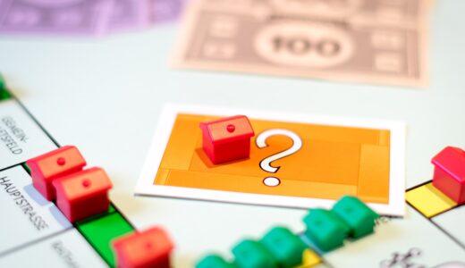 注文住宅の失敗例8項目とは?後悔しない注文住宅のポイントも解説