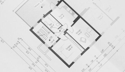 建売住宅の間取りの悩みを解決!よくある間取りと4つのチェックポイント