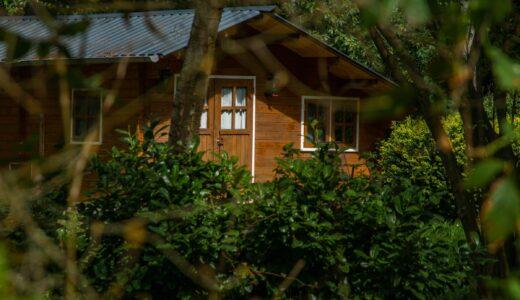 飛騨工務店(飛騨林業グループ)で家を建てた人の本音の評判・口コミを暴露!坪単価や特徴・注意点まで分かる完全ガイド