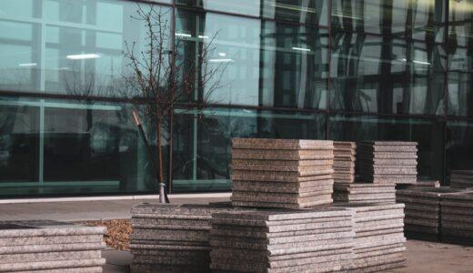 丸良木材産業株式会社で家を建てた人の本音の評判・口コミを暴露!坪単価や特徴・注意点まで分かる完全ガイド