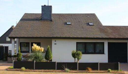 ポラテックで家を建てた人の本音の評判・口コミを暴露!坪単価や特徴・注意点まで分かる完全ガイド