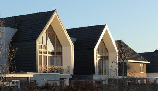 建売住宅は値引き交渉可能!?値引き交渉のポイントやタイミングについて徹底解説!