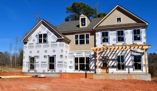 丸山住宅で家を建てた人の本音の評判・口コミを暴露!坪単価や特徴・注意点まで分かる完全ガイド