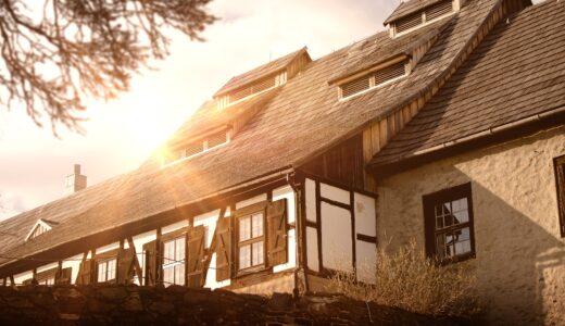 【短い!】建売住宅の本当の寿命とは?メンテナンスや寿命後の売却までまとめて解説