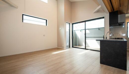 愛媛県でおすすめの住宅展示場ランキング5選!メリット&デメリットを把握して家を建てるヒントに!