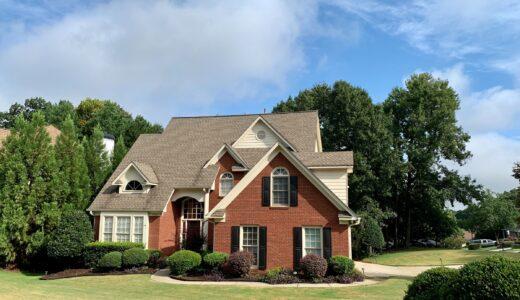 創建ホームで家を建てた人の本音の評判・口コミを暴露!坪単価や特徴、注意点までわかる完全ガイド