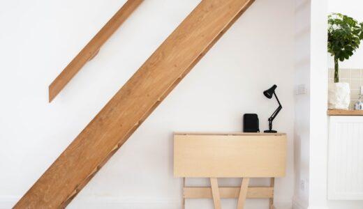 両備住宅で家を建てた人の本音の評判・口コミを暴露!坪単価や特徴、注意点までわかる完全ガイド